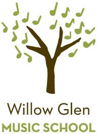 Willow-Glen-logo