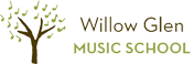Willow Glen - Music School